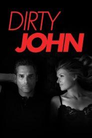 Dirty John: O Golpe do Amor