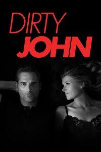 Dirty John: O Golpe do Amor: Temporada 1