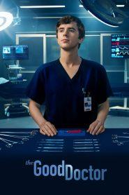 The Good Doctor: O Bom Doutor: Temporada 3