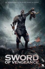 Espada da Vingança