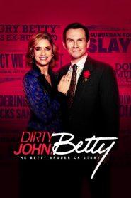 Dirty John: O Golpe do Amor: Temporada 2