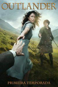 Outlander: Temporada 1