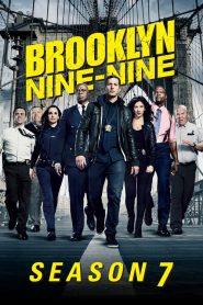 Brooklyn Nine-Nine: Temporada 7