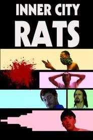 Inner City Rats