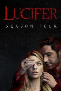 Lúcifer: Temporada 4