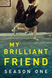 My Brilliant Friend: Temporada 1