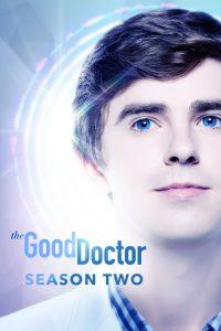 The Good Doctor: O Bom Doutor: Temporada 2