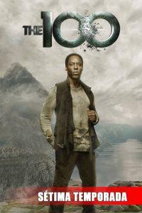 Os 100: Temporada 7
