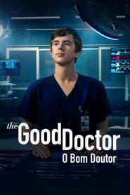 The Good Doctor: O Bom Doutor
