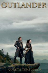 Outlander: Temporada 4
