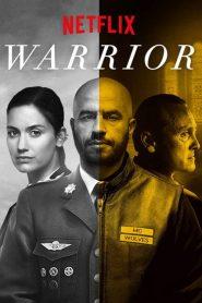 Warrior: A Batalha de Todos os Dias: Temporada 1
