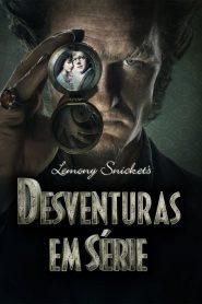 Desventuras em Série: Temporada 1