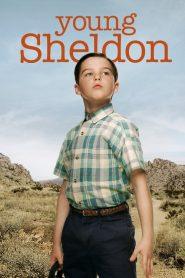 Young Sheldon: Temporada 3