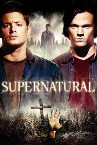 Sobrenatural: Temporada 4