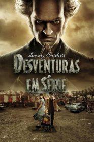 Desventuras em Série: Temporada 2