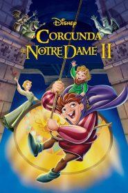 O Corcunda de Notre Dame II – O Segredo do Sino