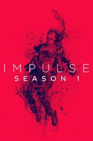 Impulse: Temporada 1