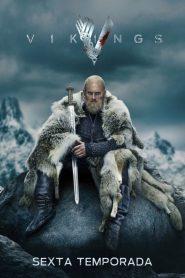 Vikings: Temporada 6