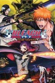 Bleach: 4 – Jigoku-hen