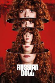 Boneca Russa: Temporada 1