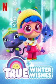 Vera – Sonhos de Inverno