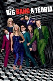 Big Bang: A Teoria: Temporada 6