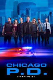 Chicago P.D. – Distrito 21
