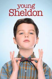 Young Sheldon: Temporada 1