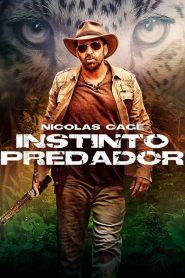 Instinto Predador