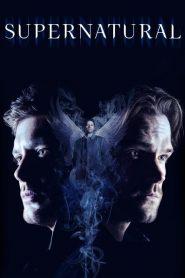 Sobrenatural: Temporada 14
