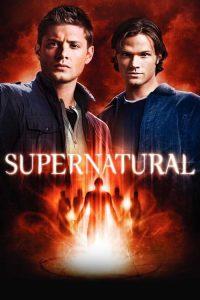 Sobrenatural: Temporada 5