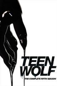 Lobo Adolescente: Temporada 5