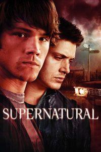 Sobrenatural: Temporada 3