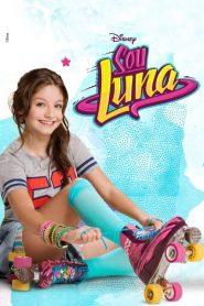 Sou Luna: Temporada 1