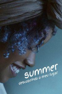 Summer: Descobrindo O Meu Lugar