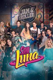 Sou Luna: Temporada 2