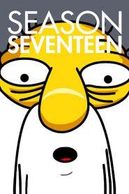 Os Simpsons: Temporada 17