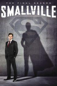 Smallville: As Aventuras do Superboy: Temporada 10