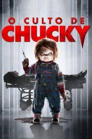 O Culto de Chucky