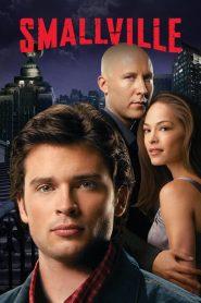 Smallville: As Aventuras do Superboy: Temporada 6
