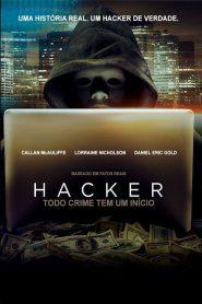 Hacker – Todo Crime Tem Um Início