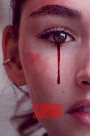 Sløborn: Temporada 1