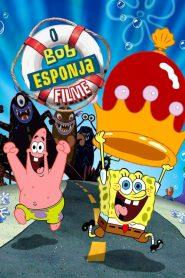 Bob Esponja – O Filme