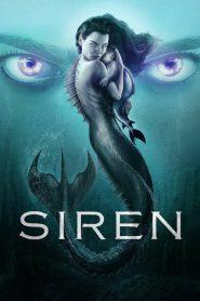 Siren: A Lenda das Sereias: Temporada 3