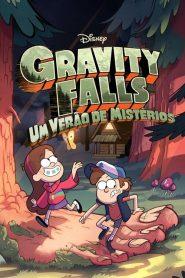 Gravity Falls: Um Verão de Mistérios: Temporada 1