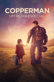 Copperman – Um Herói Especial