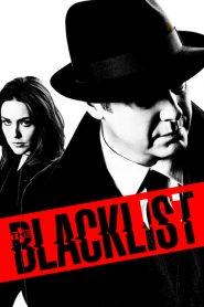 Lista Negra: Temporada 8