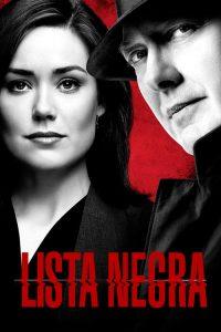 The Blacklist – Lista Negra