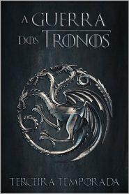 Game of Thrones: Temporada 3