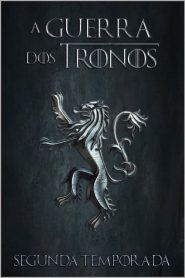 Game of Thrones: Temporada 2